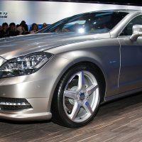 Mercedes-Benz_CLS